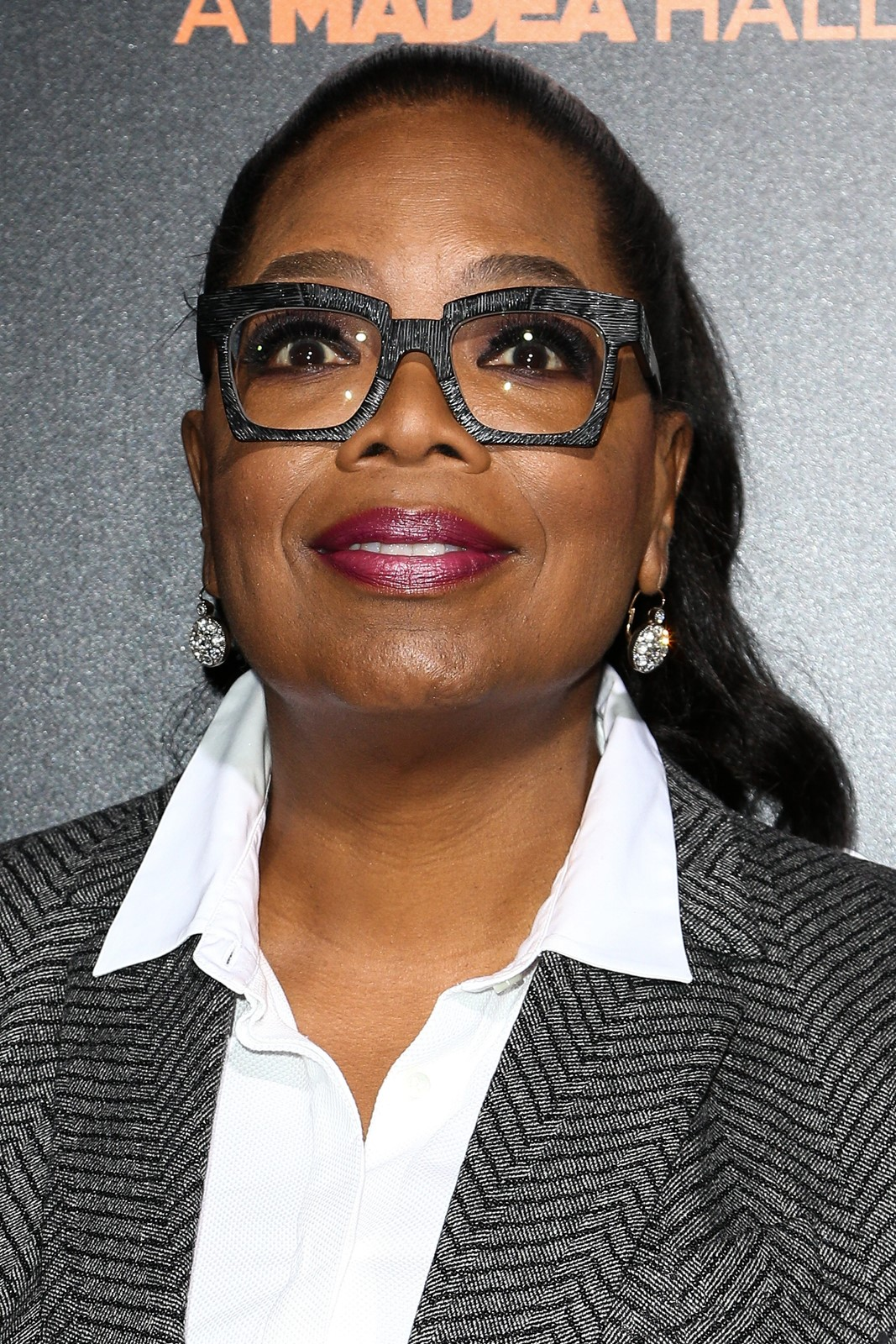 Oprah Hoped Chicago Would Spur Weight Loss South Southwest