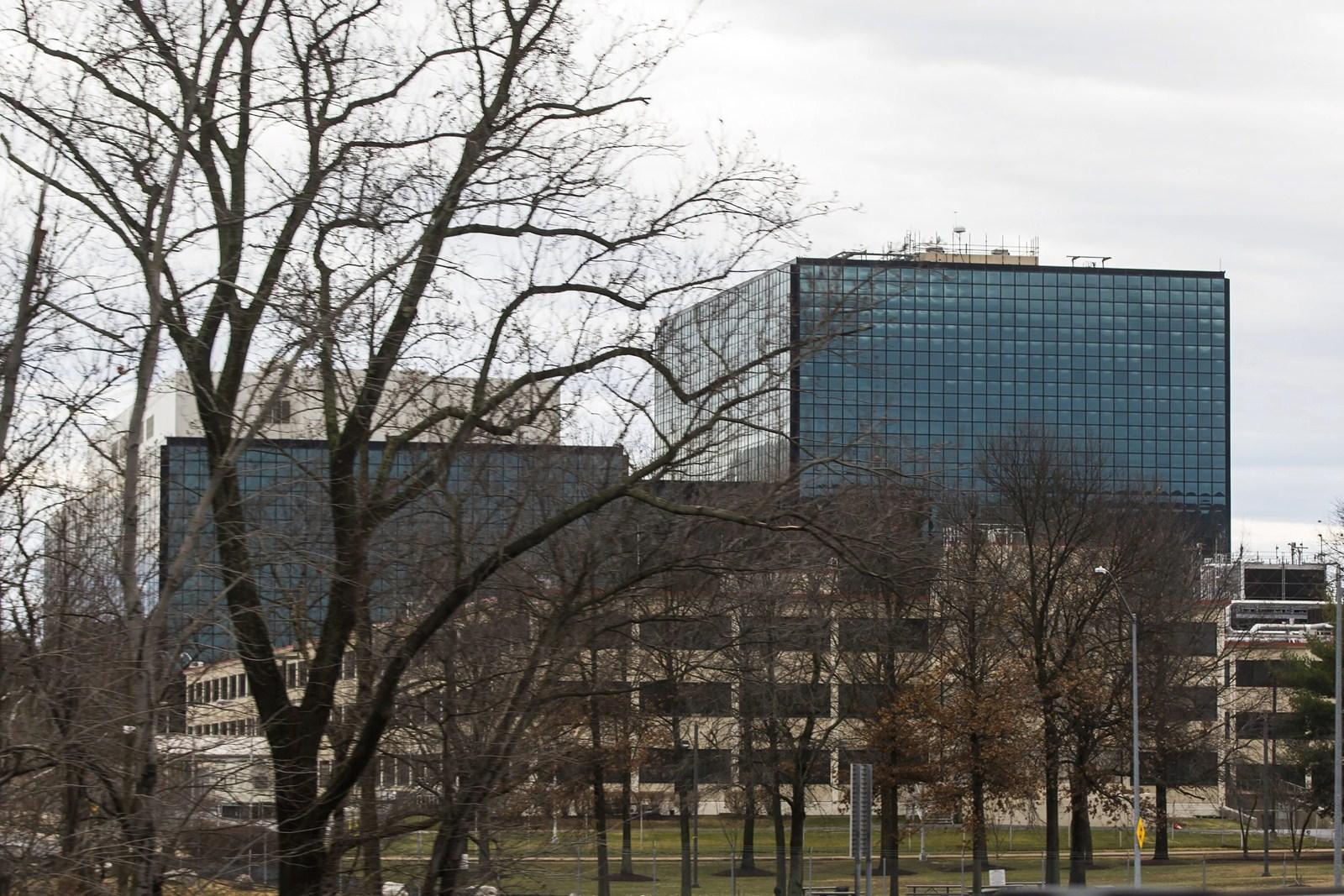 Key NSA hacking tools turn up online - Northwest