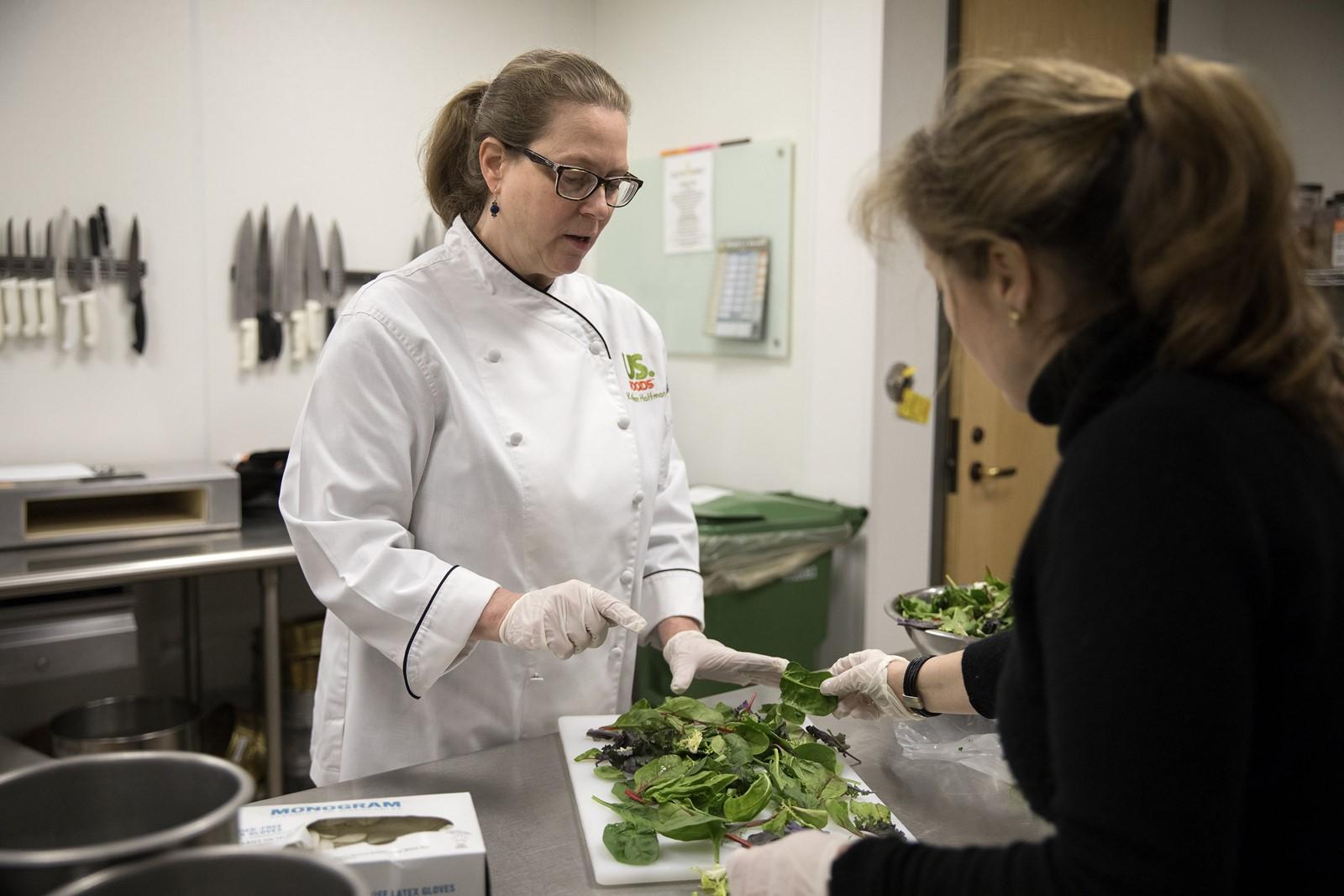 how food fads go mainstream - Northwest