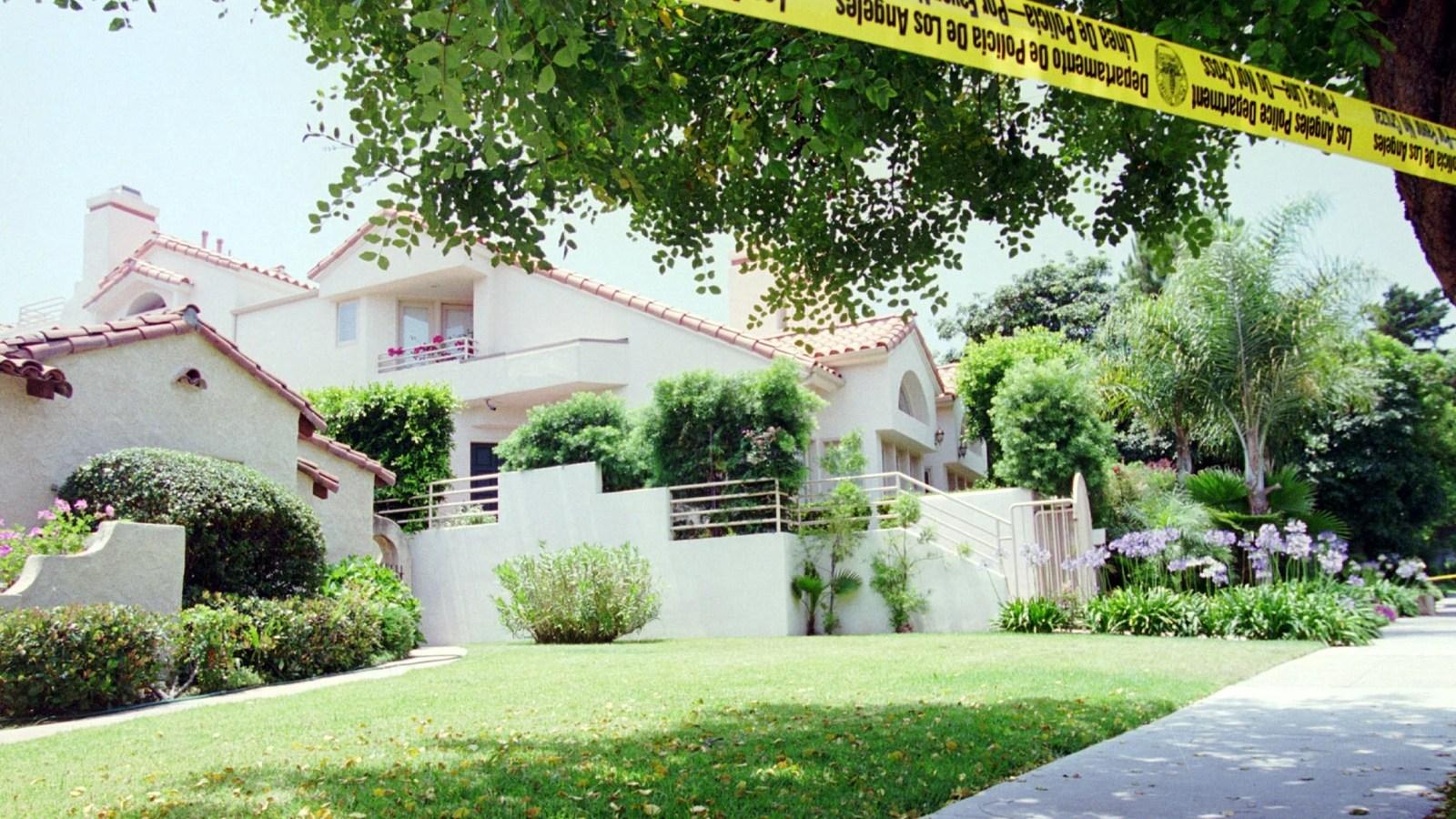Residence Inn Santa Barbara Goleta - Marriott