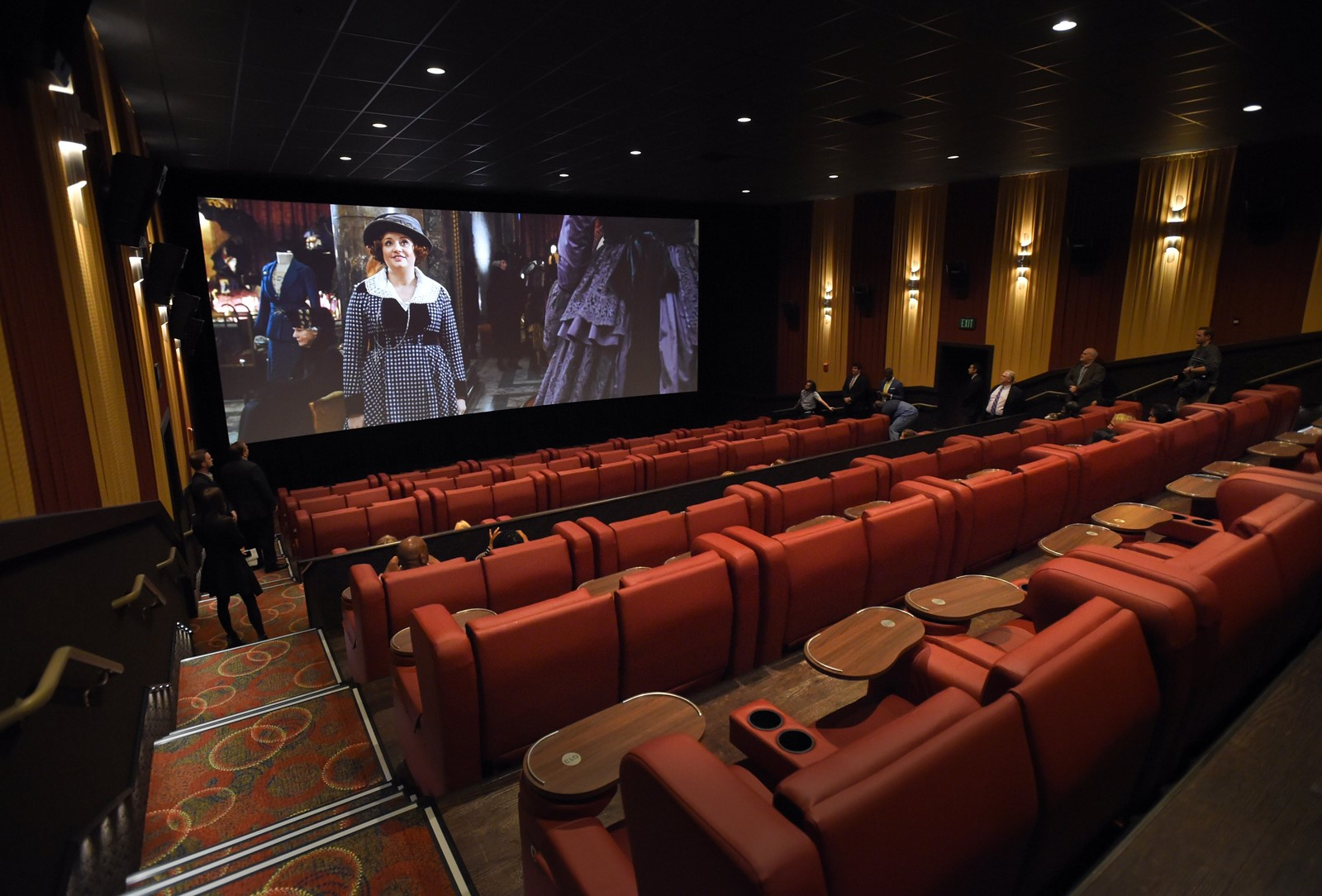 Etinysoft photo movie theater