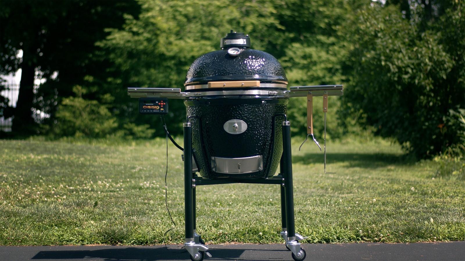 gas vs charcoal grills still a heated debate baltimore sun baltimore sun