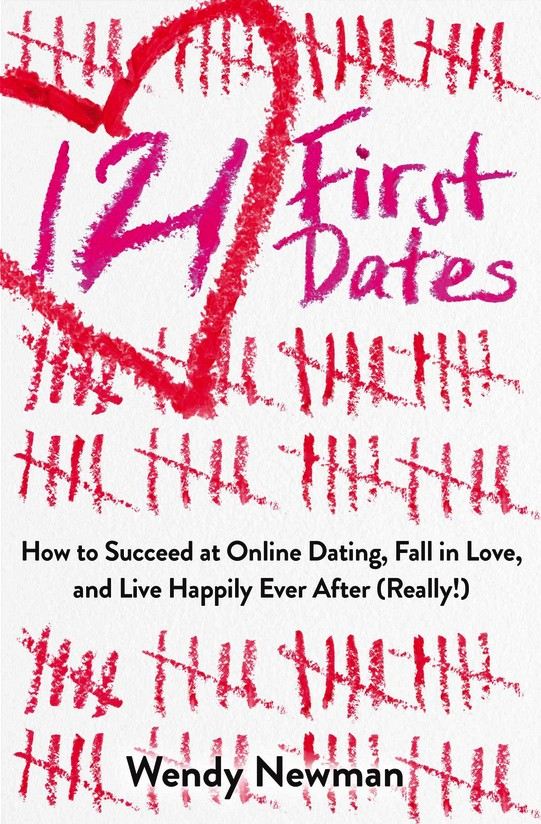 Online dating discouraged