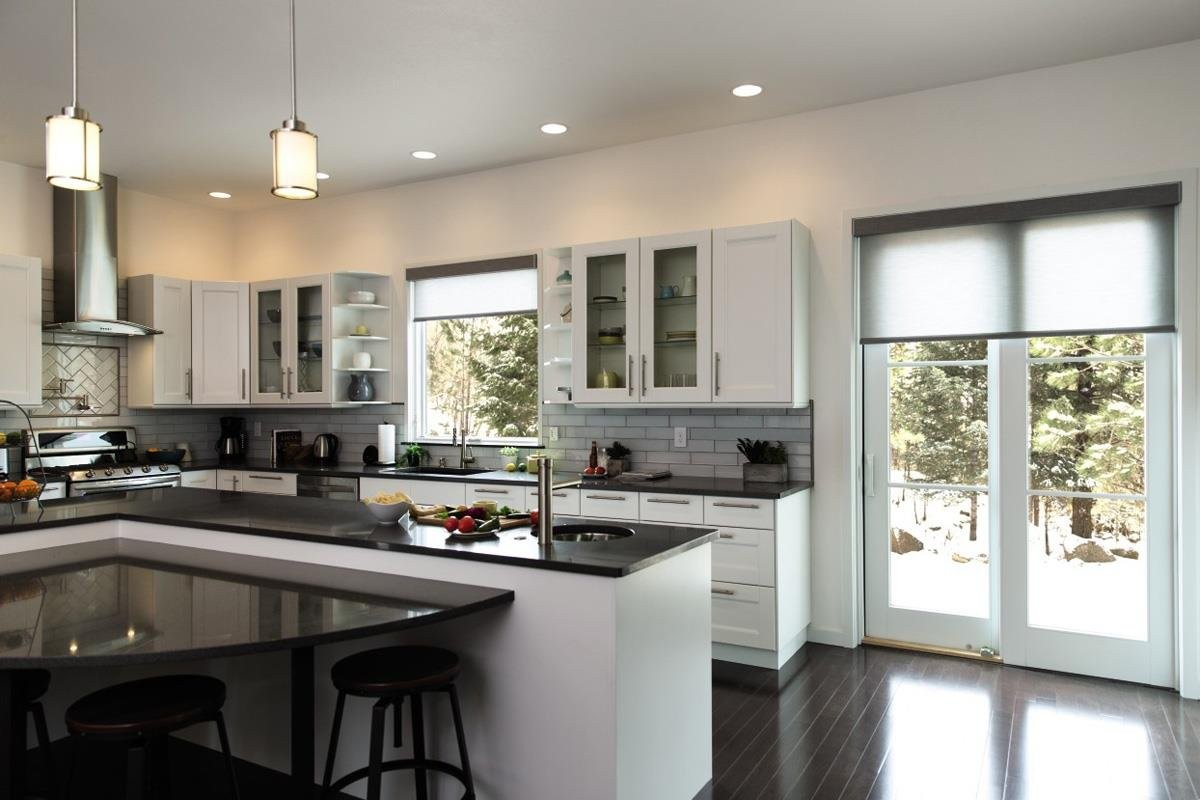 Tips on picking right window for kitchen or bath remodel ...