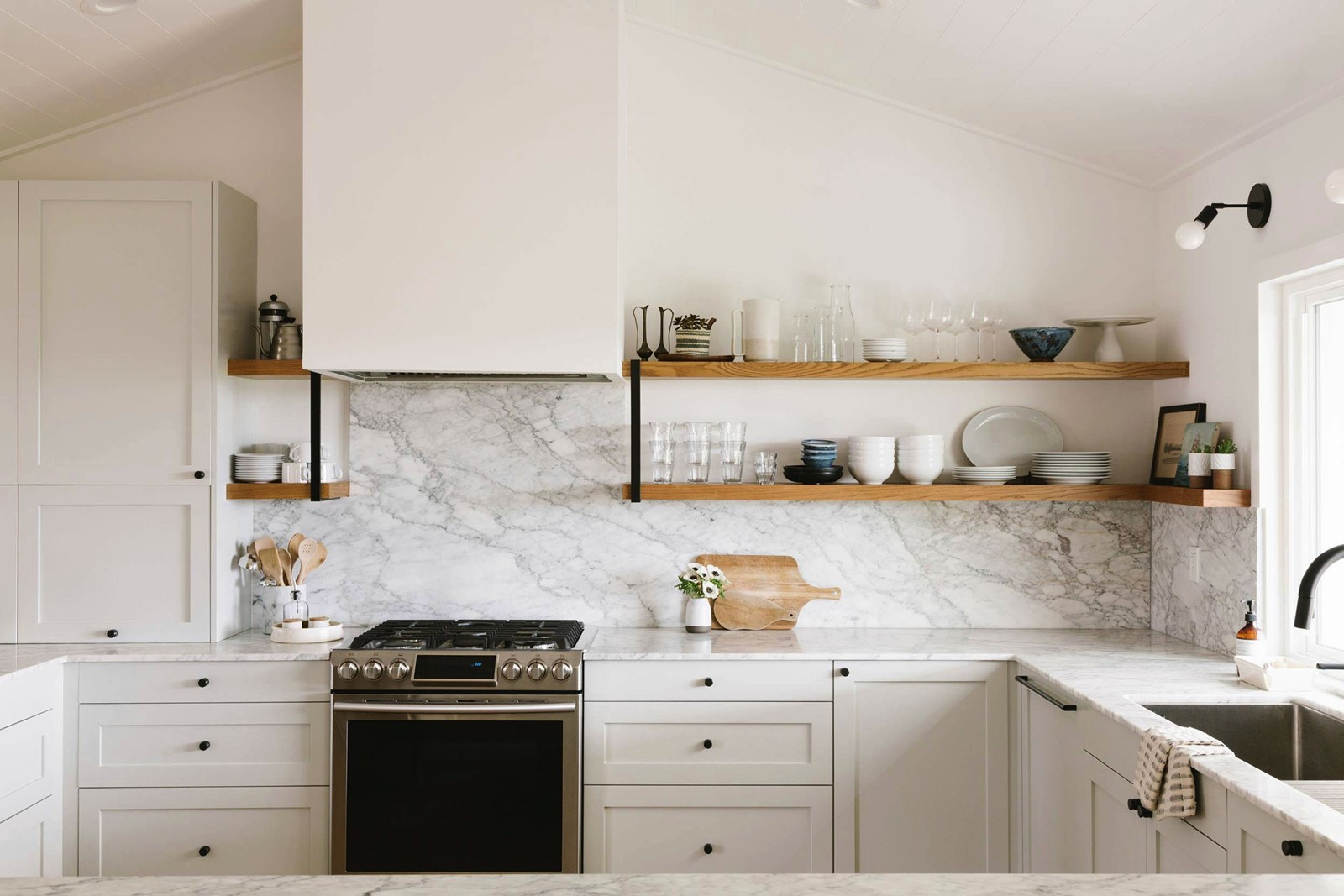 Semihandmade A Los Angeles Company Makes Cabinets Drawer Fronts And Accessories Specifically Designed To Fit Ikea Cabinet Bo